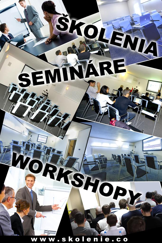 www.skolenie.co